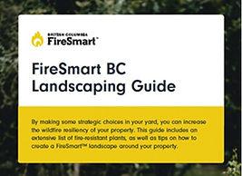 FireSmatBCLandscapingGuide.jpg