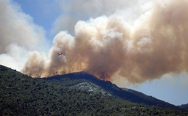 wildfire-1826204_1920.jpg