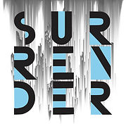 Surrender Cover Idea 3.jpg