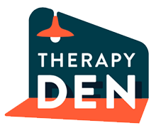 therapyden-logo-sq.png