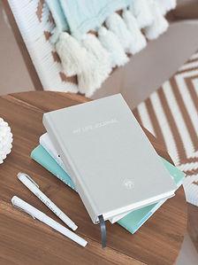 my-life-journal--jDNrq40idE-unsplash.jpg
