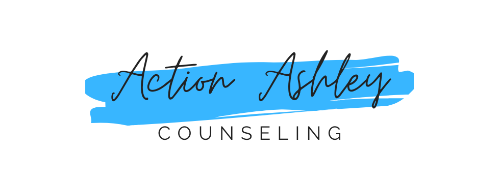 Logo for Website Banner - Counseling (1)
