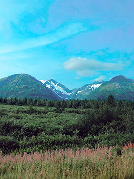 Alaska (2).JPG