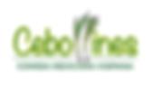 Cebollines Logo.png