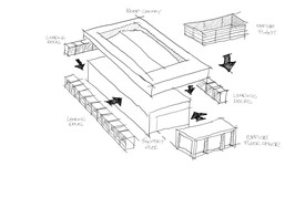 Option 1_Building elements.jpg