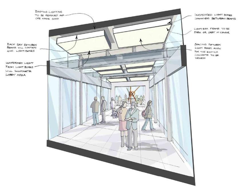 Helicon Interiors.jpg
