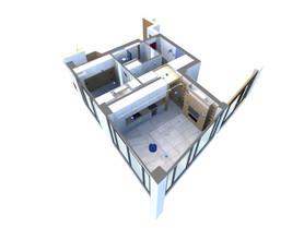 20190522_Proposed Plan 3D_ak.jpg
