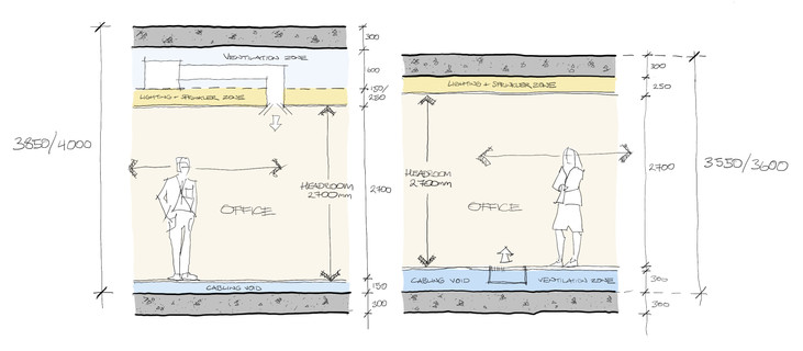 ventilation stategy Sketch.jpg