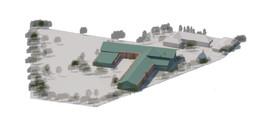 3D cm.JPG