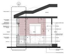 2D section.JPG