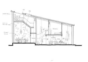 Section 3.jpg