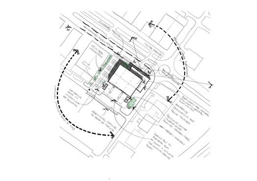 Option 1_Concept sketch.jpg