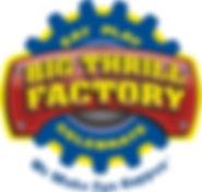 Big Thrill Factory Logo 4colorPrint ai.j