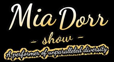 Mia Dorr Singer heavy shadow.png