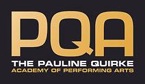 PQA_LOGO-NAME.jpg