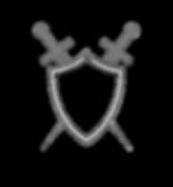 abstract-vector-icon-shield-swordblack-2