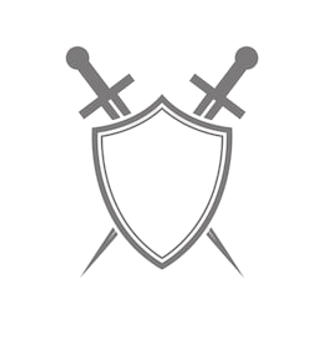 abstract-vector-icon-shield-swordblack-2