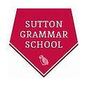 sutton grammar.jpg