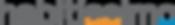 web-logo.2x.png