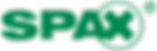 SPAX-Logo.svg.png