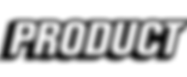 logo-product.png