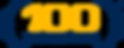 100montaditos-Logo-tienda-ociopia.png