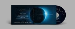 Design CD Philippe Decourroux