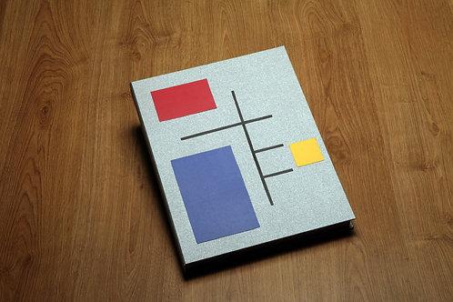 Pós-Mondrian