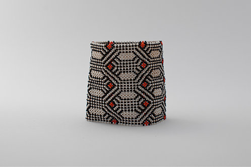 Bracelete Irepa