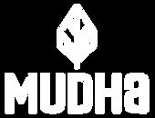 Logotipo_Mudha.png