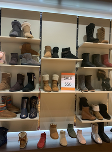 Roozee Australia Store Sale