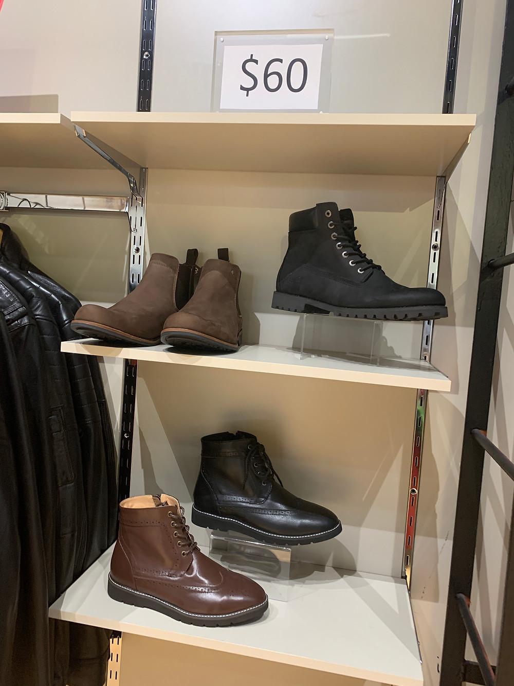 Roozee Australia Boots On Sale