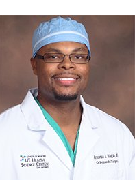 https://students-residents.aamc.org/choosing-medical-career/article/antonio-j-webb-md/