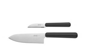 Ikea Knife Set