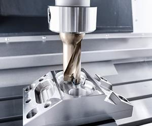 4 Axis Machining by Kizan Precision Engineering, Inc - www.KizEng.com