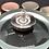 MetonBoss Titanium PERFORMER Spinning Top spinningview