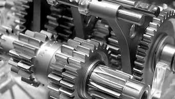 Ingenieria-mecanica-848x480.jpg
