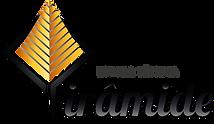 Marca Escola Piramide Nova.png