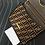 Thumbnail: FENDI Kan I F Small