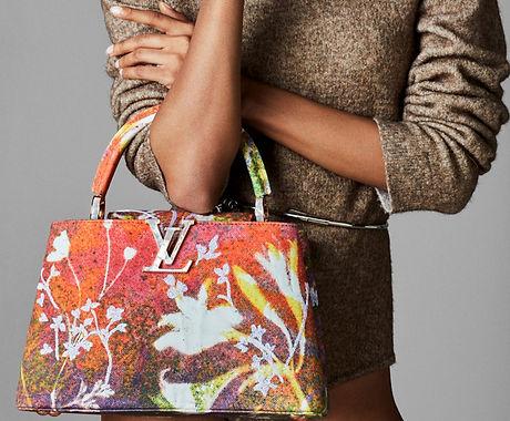 Louis-Vuitton-ArtyCapucines-Campaign-2_edited.jpg