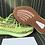 Thumbnail: Adidas Yeezy Boost 350 v2