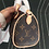 Thumbnail: LOUIS VUITTON NANO SPEEDY