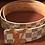 Thumbnail: LV Initiales Reversible Belt