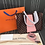 Thumbnail: Louis Vuitton Jersey In Magnolia Pink Leather Tote