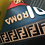 Thumbnail: FENDI Calfskin Fila Logo