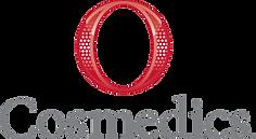 O-Cosmedics-colour-clear-background-copy