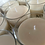 Thumbnail: Designer Fragrance Inspired Candles