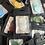 Thumbnail: Vaccum Scent Disks