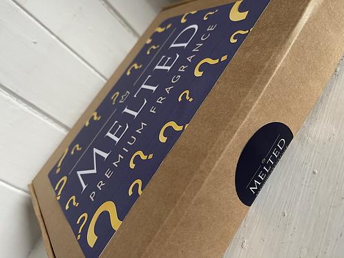 Melts Galore Mystery Box