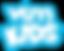vtmkids_logo.png